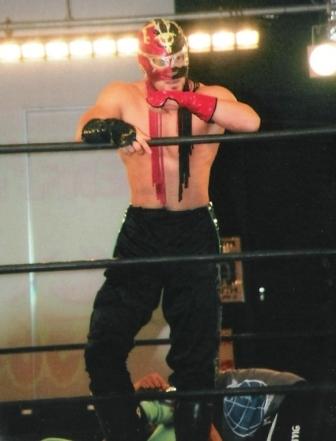 2007.7.14