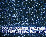 image/hazel-2006-04-10T02:12:14-1.jpg