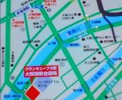 20070212113512.jpg